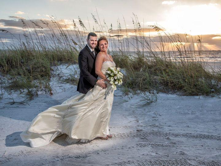 Tmx 1522375956 83e849d0b8bba4dd 1522375954 947bcca2365b1adf 1522375947473 11 IMG 0364  Large  Port Charlotte, FL wedding photography