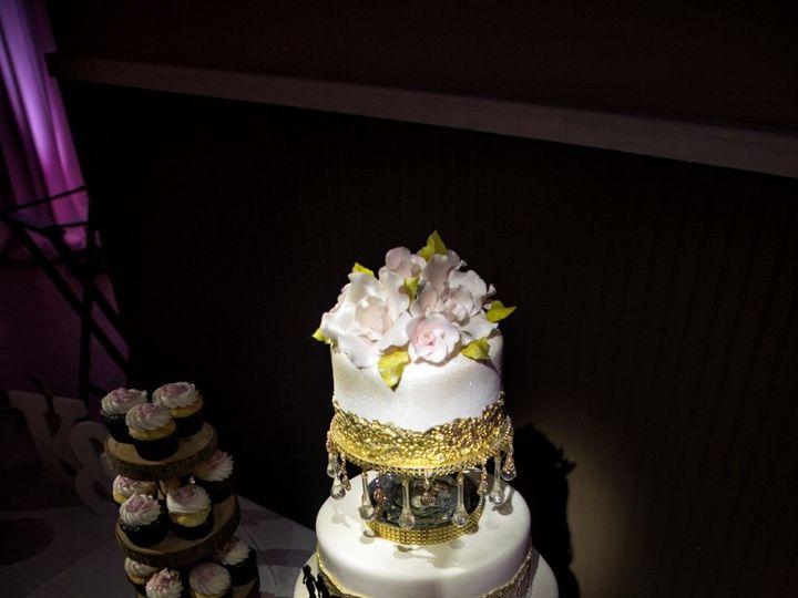 Tmx 1522375957 8dab4c4e57123c2c 1522375955 5dcbff719e929f9d 1522375947481 15 IMG 0551  Large   Port Charlotte, FL wedding photography