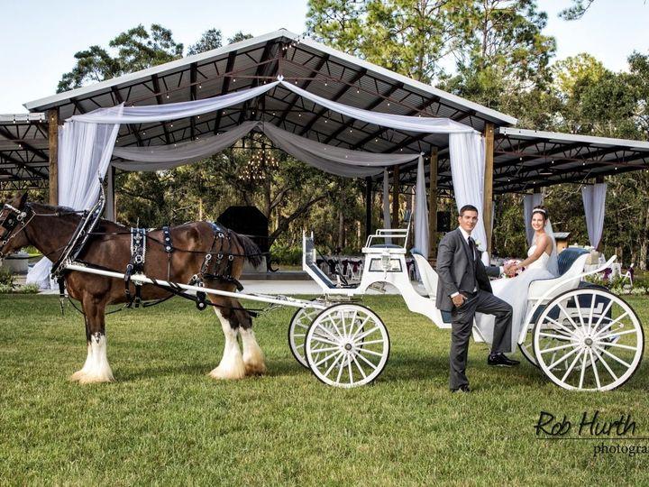 Tmx 1539212348 06be28dadd25a7bf 1539212347 F07078ba8475d2c8 1539212344854 1 IMG 0447 WM A  Lar Port Charlotte, FL wedding photography