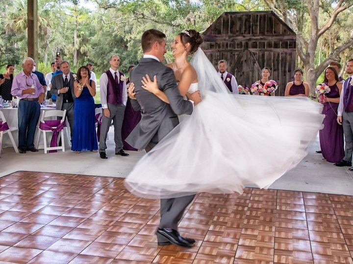Tmx 1539212395 D3c96984cdeb8e9e 1539212394 0906b40635bc4f95 1539212393490 3 IMG 0588a V  Large Port Charlotte, FL wedding photography