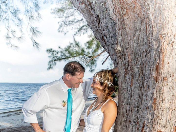 Tmx 1539212518 B863df1abf537be0 1539212516 F0faa40310a708bf 1539212515364 5 IMG 0320 BB V  Lar Port Charlotte, FL wedding photography