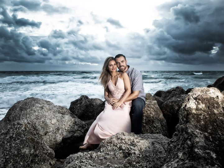 Tmx 397a0021 Bb Custom 51 529801 1568950569 Port Charlotte, FL wedding photography