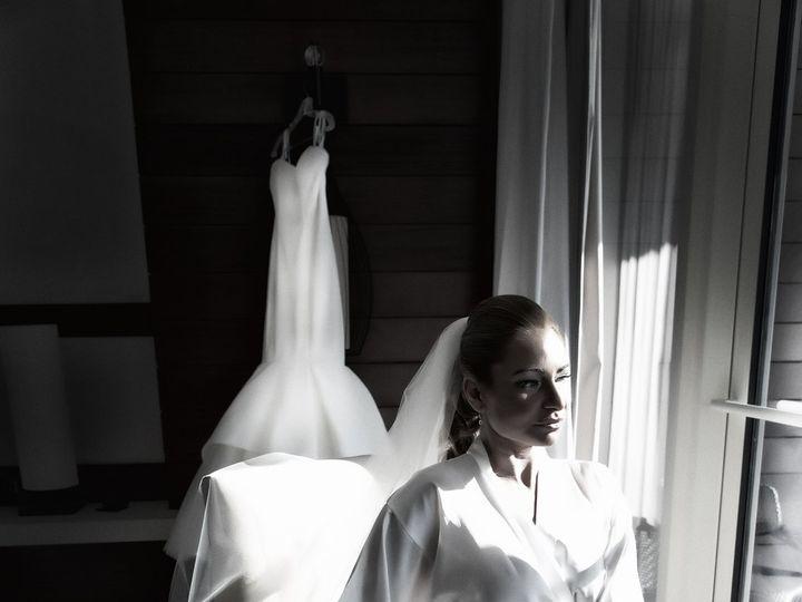 Tmx 397a0024 V Bw 51 529801 Port Charlotte, FL wedding photography