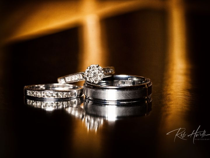 Tmx 397a0026 Vv Bb Hc Wm Custom 51 529801 157383352693760 Port Charlotte, FL wedding photography