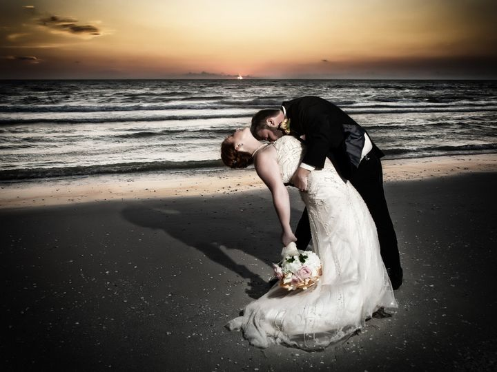 Tmx 397a0231 Bb V 51 529801 1568950175 Port Charlotte, FL wedding photography