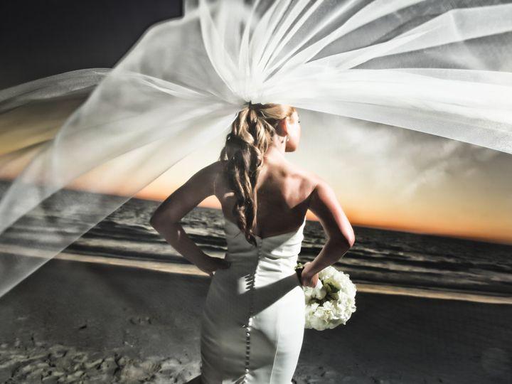 Tmx 397a0285 Bb 51 529801 Port Charlotte, FL wedding photography