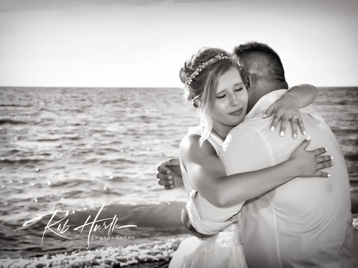 Tmx 397a0355 Bw V Wm Custom 51 529801 159706662484650 Port Charlotte, FL wedding photography