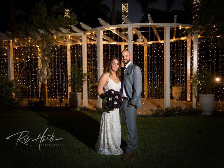 Tmx 397a0365 V Wm Custom 51 529801 157383364256893 Port Charlotte, FL wedding photography