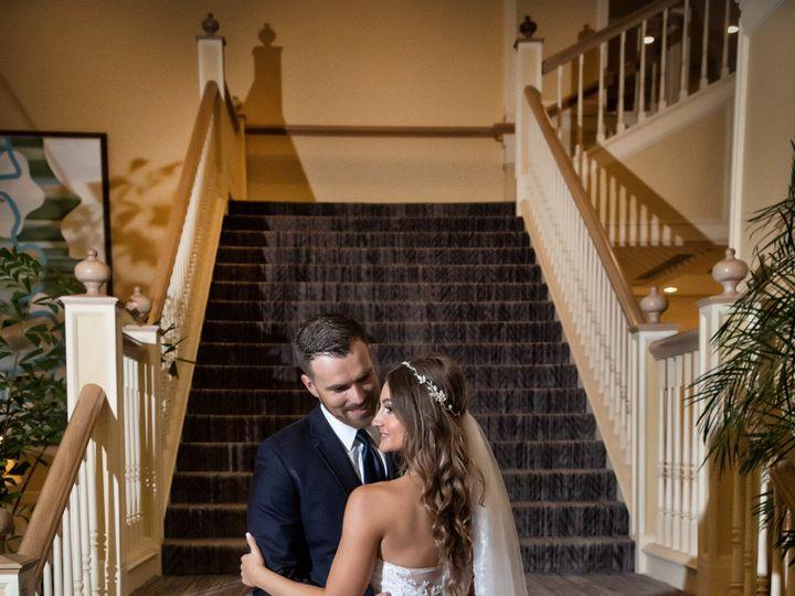 Tmx 397a0627 Bb V Wm Custom 51 529801 157599192086443 Port Charlotte, FL wedding photography