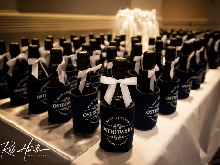 Tmx 397a0737 V Wm Custom 51 529801 157413345884493 Port Charlotte, FL wedding photography