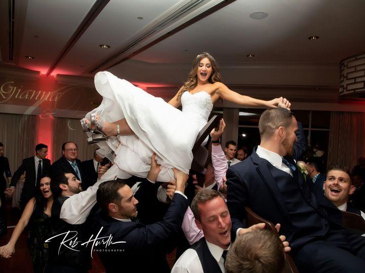 Tmx 397a0863 Wm Custom 51 529801 157413345938155 Port Charlotte, FL wedding photography