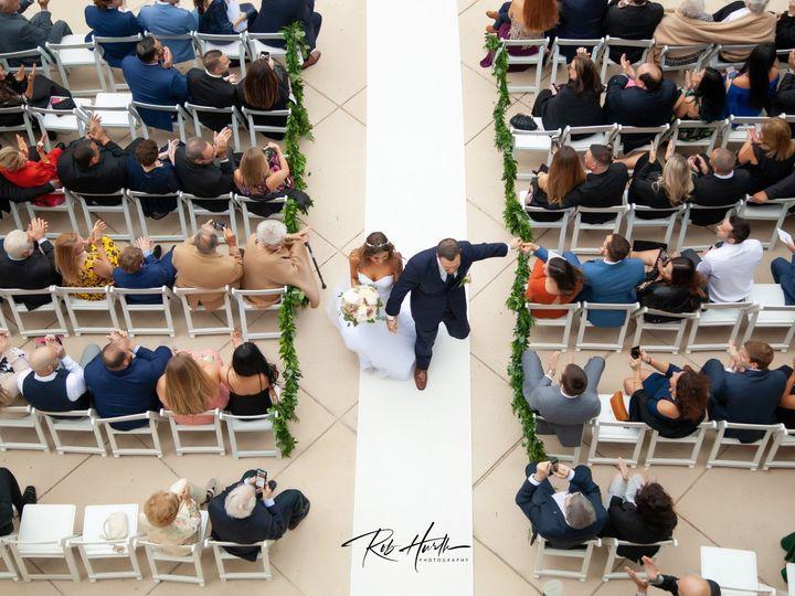 Tmx Img 0258 Wm Custom 51 529801 157599191957921 Port Charlotte, FL wedding photography