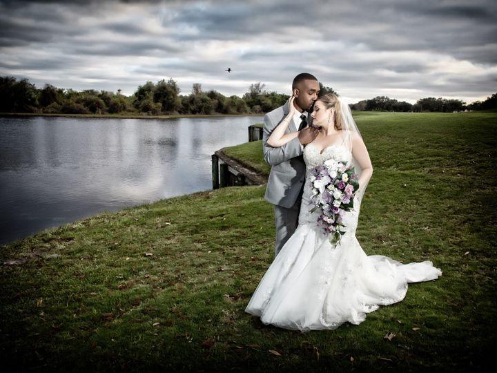Tmx Img 0653 Bb V Large 51 529801 Port Charlotte, FL wedding photography