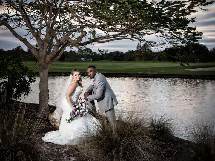 Tmx Img 0710 Bbhigh V 51 529801 Port Charlotte, FL wedding photography
