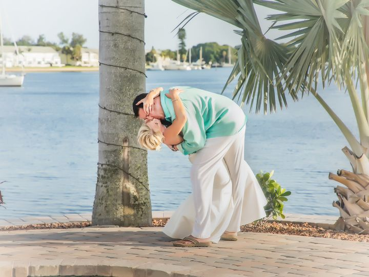 Tmx Img 1000 113 Wv 51 529801 160117624159981 Port Charlotte, FL wedding photography