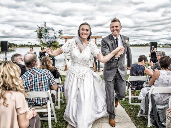 Tmx Img 1000 234 Bb 51 529801 157903991623132 Port Charlotte, FL wedding photography
