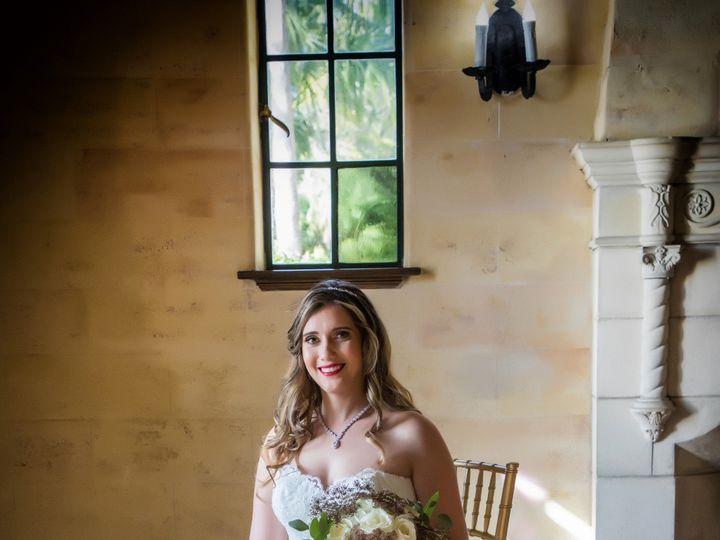 Tmx Img 2000 1 V Custom 51 529801 158273551033039 Port Charlotte, FL wedding photography