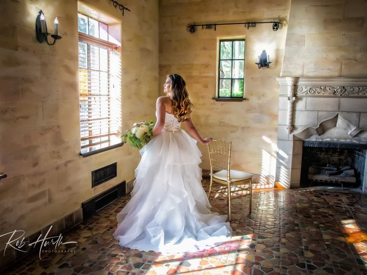 Tmx Img 2000 2 V Wm Custom 51 529801 159093849117188 Port Charlotte, FL wedding photography