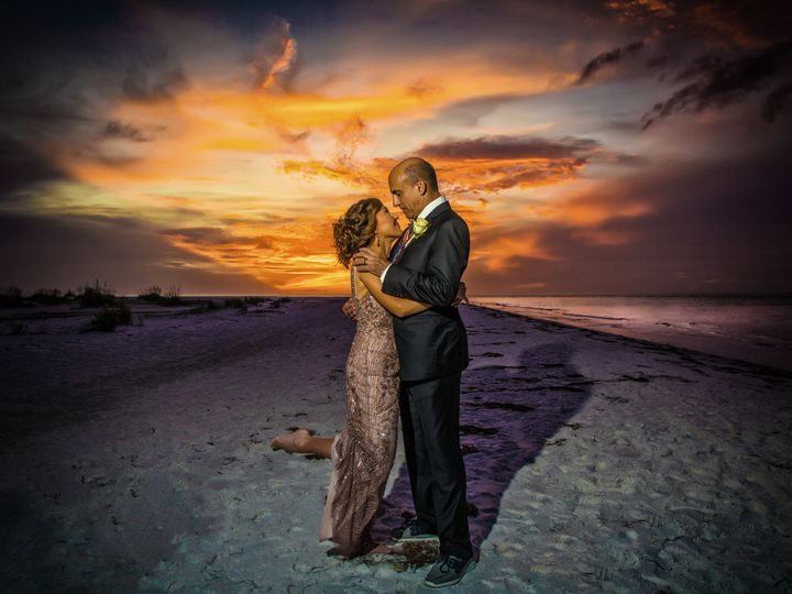 Tmx Img 2000 6 Bb V 51 529801 160117648324451 Port Charlotte, FL wedding photography