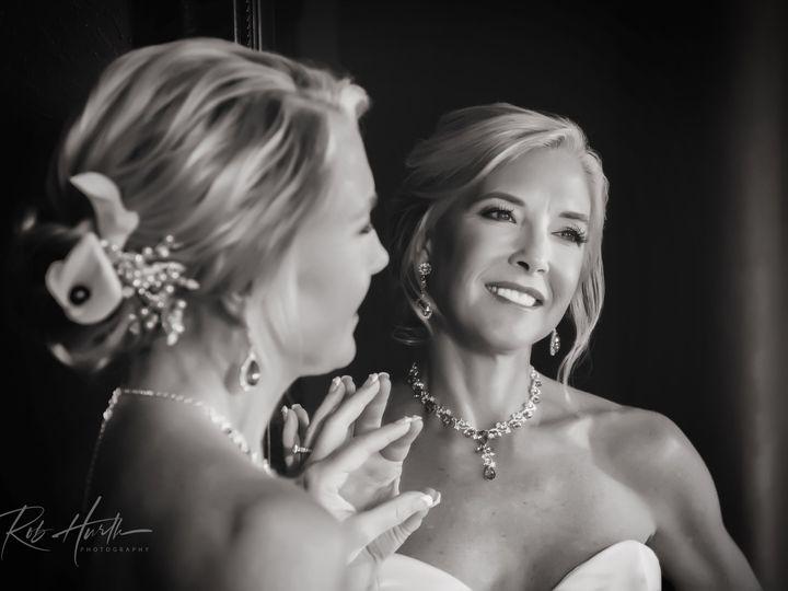 Tmx Img 4000 12 Bw V Wm Custom 51 529801 159706676098160 Port Charlotte, FL wedding photography