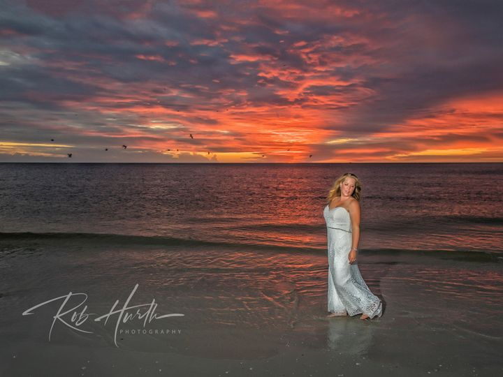Tmx Img 4000 13 Wm Custom 51 529801 160381140195724 Port Charlotte, FL wedding photography