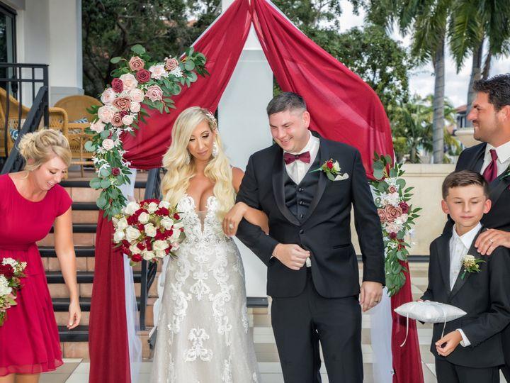 Tmx Img 4000 3 Custom 51 529801 160276485477264 Port Charlotte, FL wedding photography