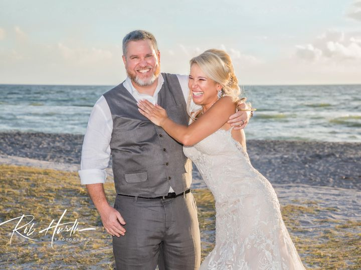 Tmx Img 4000 4 Wm Custom 51 529801 160276494394724 Port Charlotte, FL wedding photography
