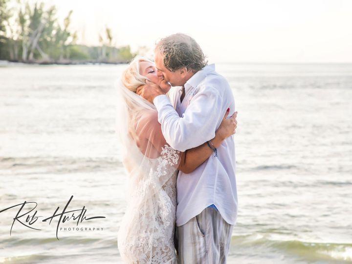 Tmx Img 4000 5 Wm Custom 51 529801 160625283444611 Port Charlotte, FL wedding photography