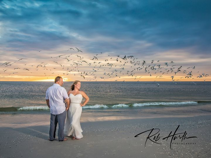 Tmx Img 4000 7 Wm Custom 51 529801 160381141780170 Port Charlotte, FL wedding photography