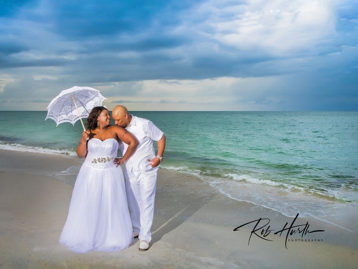 Tmx Img 4000 7 Wm Custom 51 529801 160625211525962 Port Charlotte, FL wedding photography