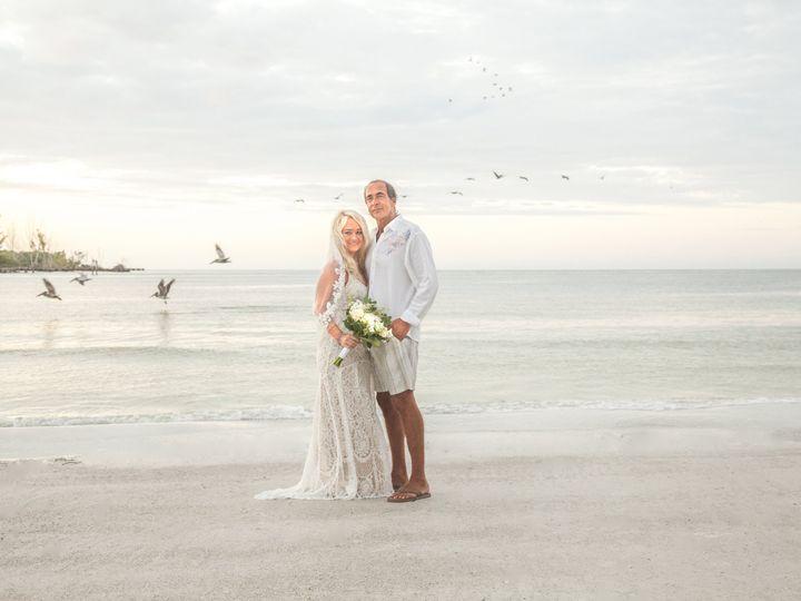Tmx Img 5000 1 51 529801 162023425080298 Port Charlotte, FL wedding photography