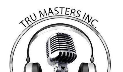 Tru Masters 2