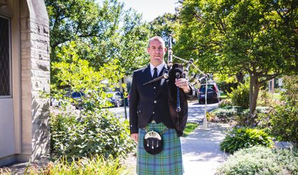Chicalba Bagpiping Services 1