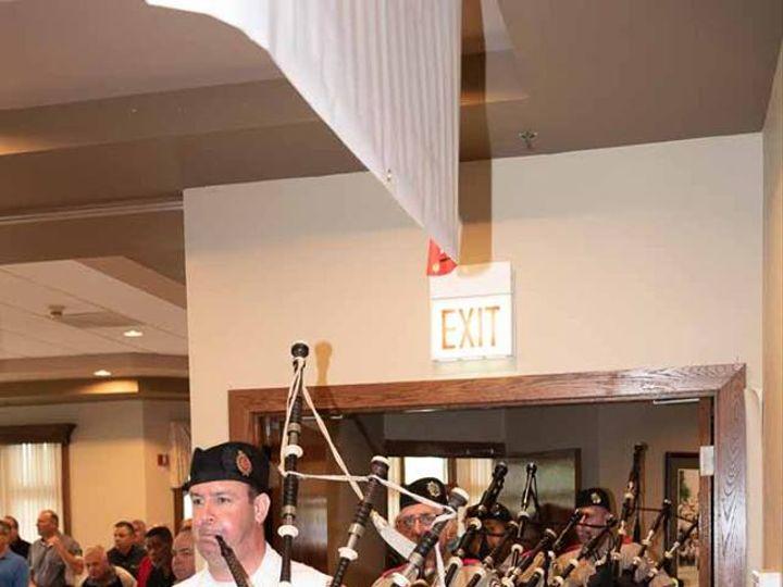 Tmx Chicalba Bagpiping Services 03 51 139801 Glen Ellyn, Illinois wedding ceremonymusic