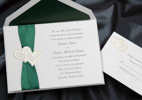 Tmx 1420752999616 Wedding 1 Brighton wedding invitation