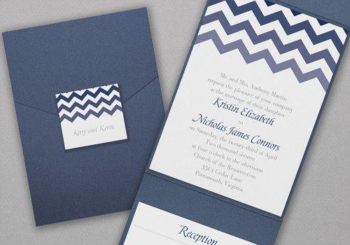 Tmx 1420753007609 Wedding 4 Brighton wedding invitation