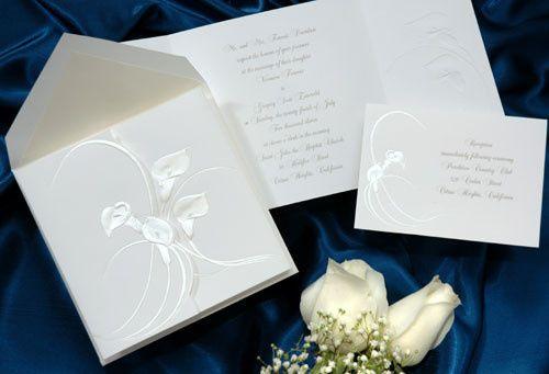 Tmx 1420753016706 Wedding 8 Brighton wedding invitation