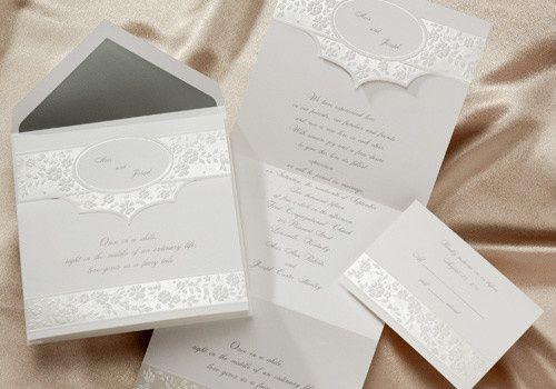 Tmx 1420753020646 Wedding 10 Brighton wedding invitation