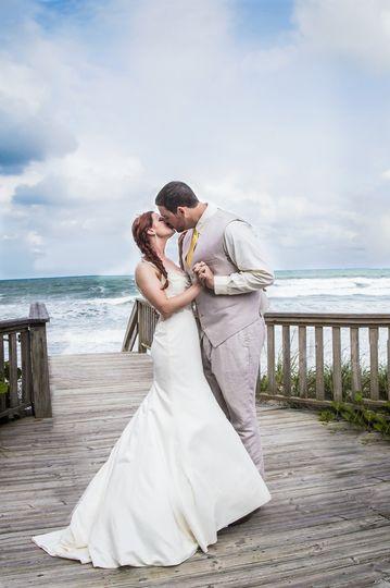 wedding photography fine art debi buck beyond t