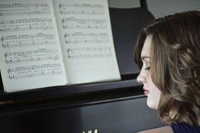 Kaitlyn Miller Music