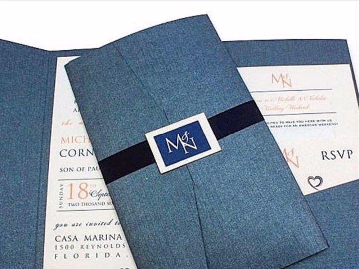 Tmx 57467981 2290316054370906 5422588874842963968 N 51 1070901 1560017704 Piermont, NY wedding invitation
