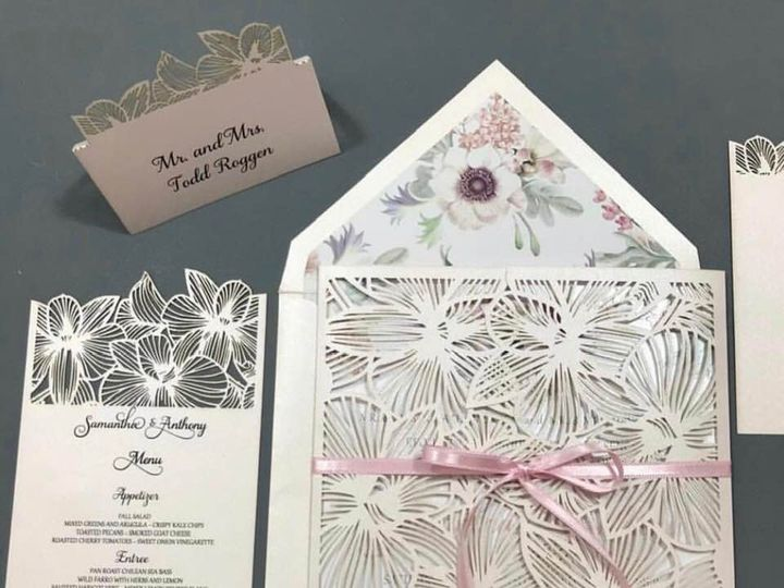 Tmx 58978272 10157130938048149 7221634363128020992 N 51 1070901 1560017677 Piermont, NY wedding invitation