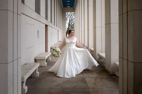 SE Bridal and Ladies Alterations