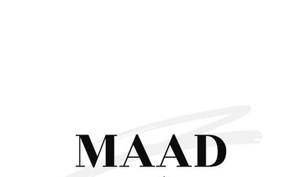 MAAD events