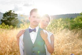 Jonathan Kohlwey Photography