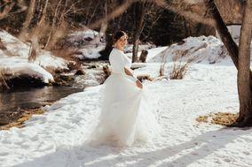 Katie Mary Photography