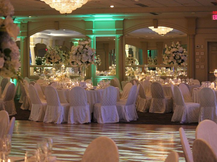 Tmx 1390228065505 3 Edison wedding venue