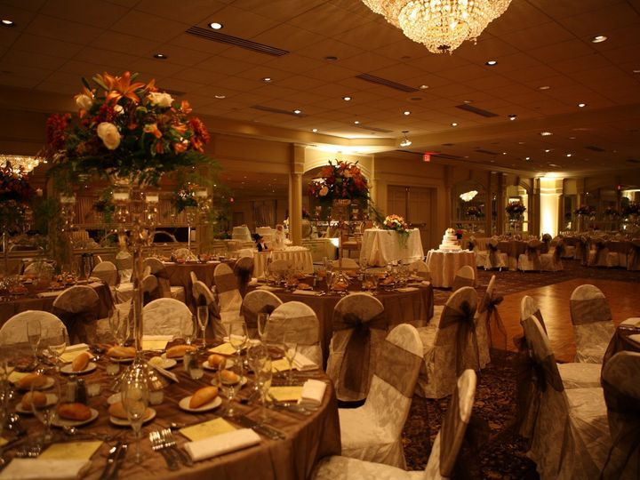 Tmx 141 51 2901 1565641667 Edison wedding venue