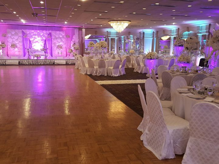 Tmx 1439474466584 20150531173249001 Edison wedding venue