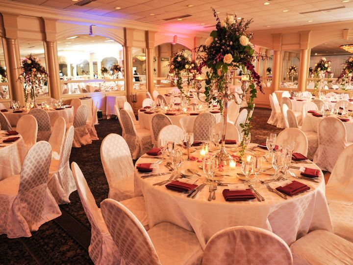 Tmx Dsc 1311 51 2901 1565641434 Edison wedding venue